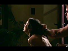 Anna Morna in Wicked Deeds - 3