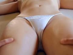 Idol Massage-06