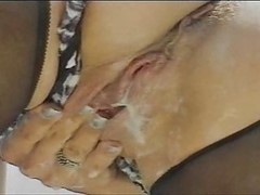 Finest Creamy Squirt Actions