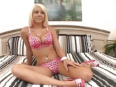 Cum Stained Casting Couch 15 Scene6 - Behind the scene