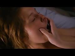 The Greatest Lesbian Sex Scene In Cinema History
