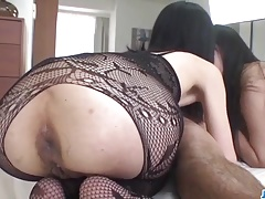 Top rated toy porn along cock sucking Saya Fujimoto