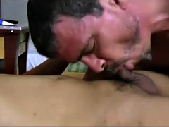 michael handsome gay Asian twink is a great suction
