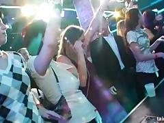 Невеста, Группа, Хд, Оргии, Вечеринка, Порнозвезда, На публике