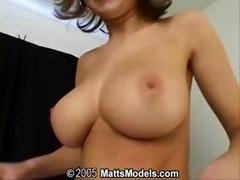 Amy Reids The best Porn Audition Film