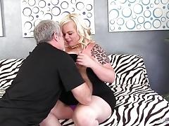 Mooie dikke vrouwen, Blond, Pijpbeurt, Mollig, Sperma in gezicht, Hardcore, Hd