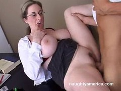 Mandi from ftv kittens independent blonde girl riding huge sextoy on the floor