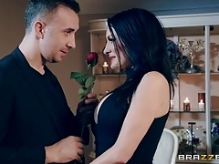 Brazzers - Alektra Blue - Real Wife Stories