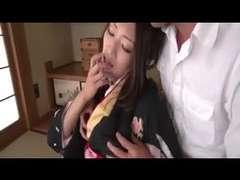 Reiko Kobayakawa - Gorgeous Japanese Chick