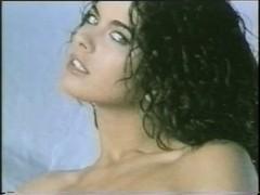 La Porn Dottoressa (1995) Entire VINTAGE MOVIE