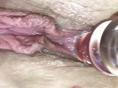 Amateur, Hd, Masturbation, Pov, Vibromasseur