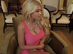 I had a chance to hook up with novel comer, Kayla Kayden