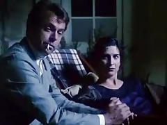 sirens 1993 sex scene