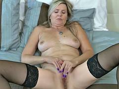 Canada's sexiest milfs part 2