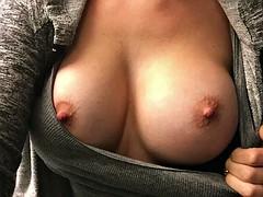 Lieveling, Softcore pornografie