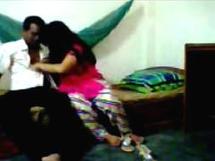 Bhabhi fucked By Neighbour