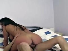Leie, Grosse titten, Britisch, Braunhaarige, Spermaladung