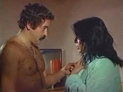 zerrin egeliler aged Turkish sex erotic vid sex segment shaggy