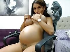 Doigter, Jouets, Webcam