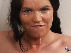Nurse Tasha's HUGE Facial + Behind The Scenes
