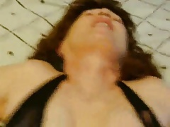 sue palmer wants her hairy cunt fucked