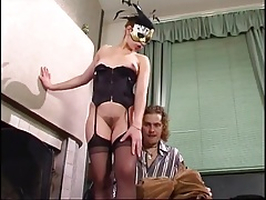 Leg Fucking and cum (legjob, thighjob)