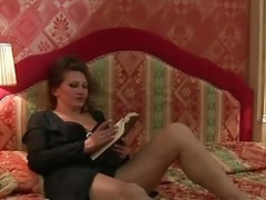 Italian Mom And furthermore Son2