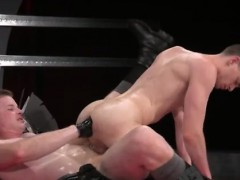 Men and cowboy boot fetish and gay porn dad sex movies xxx I