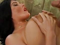 Amazing Cumshots 223