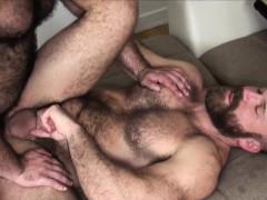 Schwul, Hd, Masturbation