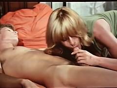 Corps brulants (1976)