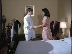Italian classic porno