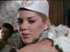 Il etait une fois : Marilyn Jess (1987)