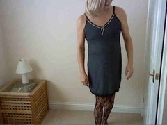species besides-new dress and besides panties