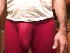 Amateur, Homosexuelle, Muscle