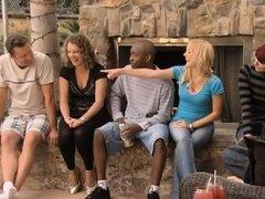 Blond, Pijpbeurt, Groep, Hardcore, Moeder die ik wil neuken, Swinger