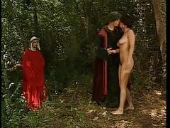 Anaal, Pijpbeurt, Sperma shot, Pornster, Oud