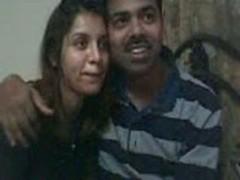 Paar, Indisch