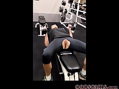 russian bitch compilation live    oopscams