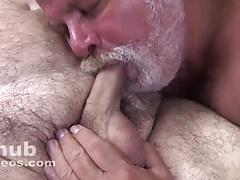 Get Daddy Off