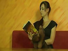 Mistress Weronika 1