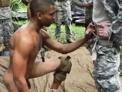 Teen boys gay anal positions Jungle plumb fest