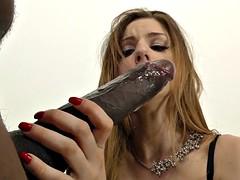 Stella Cox XXX Porn Videos