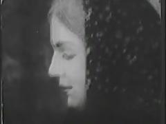 Vintage Erotica Anno 1930 - 3 of 4