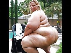 Belle grosse femme bgf, Béant, Mature, Mère que j'aimerais baiser