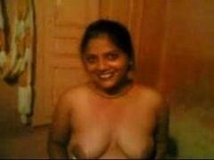 Indisch, Ehefrau