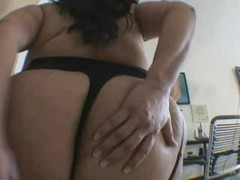Adult bbw Domme