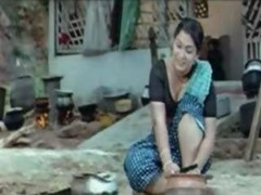 Classic Indian Mallu video Chhoti Si Mohabat