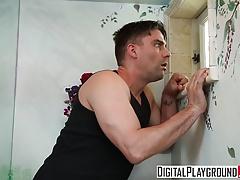 Анальный секс, Язык в попке, Красотки, Толстушки, Хд