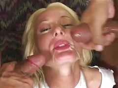 BrutalClips - Hillary Scott Can't Get A sufficient amount Love tool